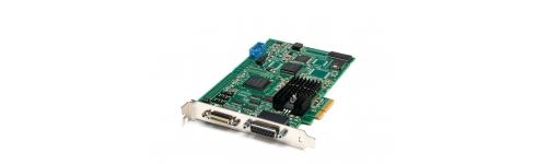 Neon-CL (PCIe x4 slot, Gen 1)
