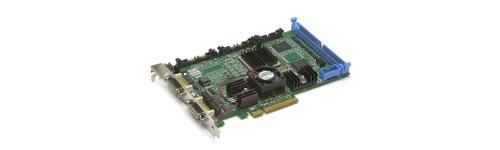 Karbon-CL (PCIe x8 slot, Gen 1)