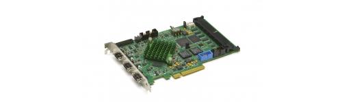 Axion (PCIe x4 slot, Gen 2)