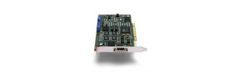 R3 PCI Base (PCI 32 bit/33Mhz )