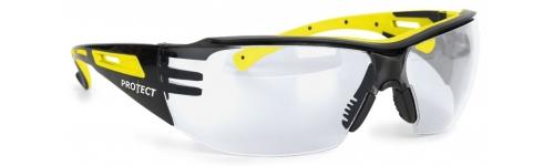 Gafas Alineamiento-Visión Artificial
