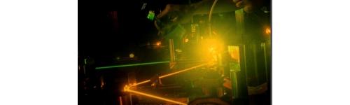 Interferometry &Holography
