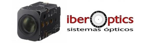 Ruggedized cameras
