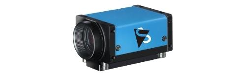 USB 3.1 cameras