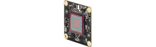 CMOS USB 3.1 mono board cameras