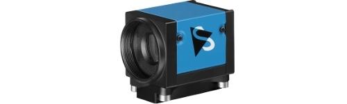 USB 3.0 color cameras