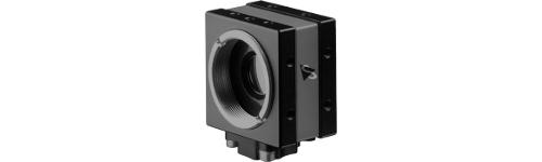 USB 2.0 mono cameras