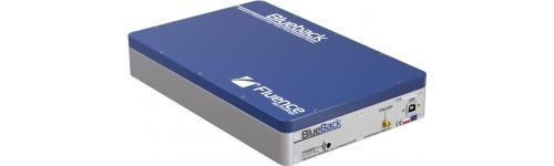 Pulse diagnostics and measurement