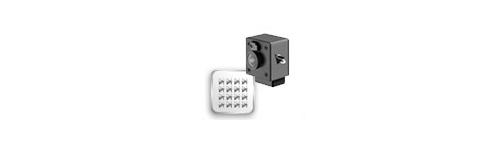 USB mono autofocus cameras