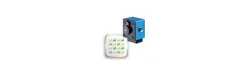 Autofoco CMOS USB color