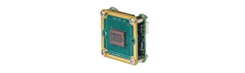 FPD-Link III camera modules