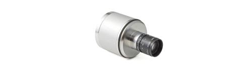 Scientific OEM cameras