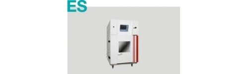 Environmental simulation and testing equipment