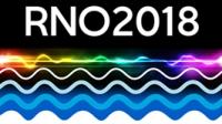 Un año más en la Reunión Nacional de Óptica (RNO 2018)