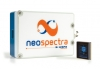 News Spectroscopy: FTIR spectral sensor 1350-2500 nm