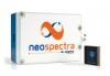 News Spectroscopy: FTIR spectral sensor 1350-2500 nm