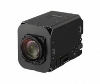 Machine Vision News: lenses, cameras and laser illumination